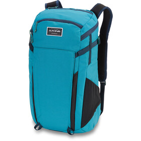 Dakine Canyon 24L - Sac à dos Homme - turquoise